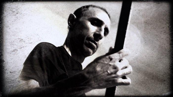 Gabriel Diaz Enrico