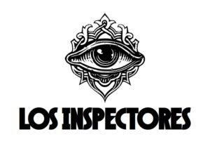 Los Inspectores